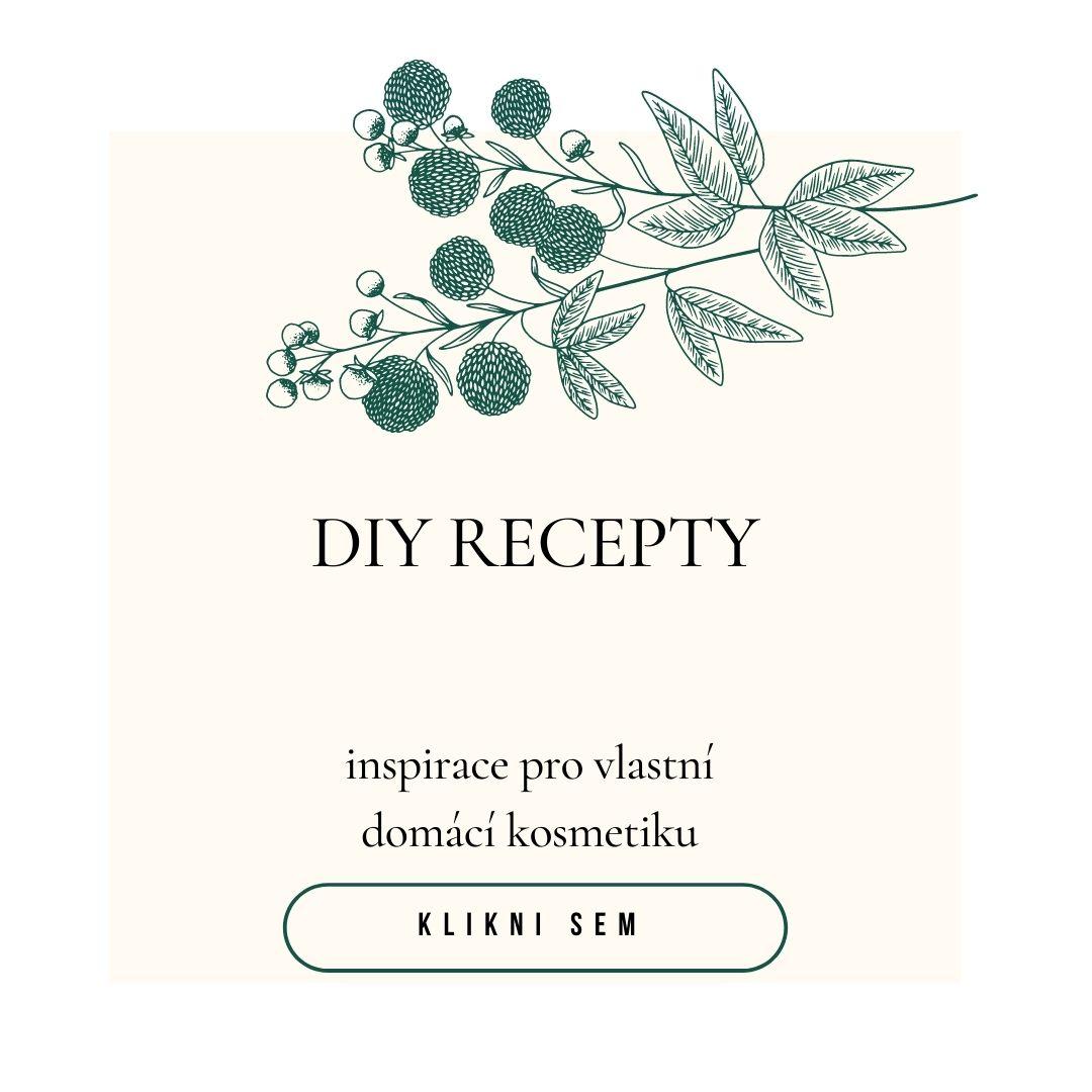 Amyris balsamifera éterický (esenciální) olej RECEPTY