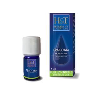 Fragonie/ Agonidka 5 ml